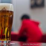 Yebisu Beer Museum à Tokyo - 5