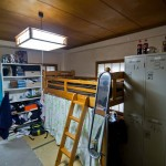 OAK HOUSE - gaijin house tokyo