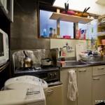 OAK HOUSE - tokyo guest house
