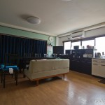 OAK HOUSE - tokyo share house