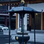 Zojoji Temple à Tokyo - 1