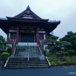 Zojoji Temple à Tokyo - 7
