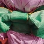yukata kimono dété au Japon 9