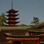 Hiroshima et Miyajima, un petit week-end loin de Tokyo (10)