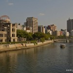 Hiroshima et Miyajima, un petit week-end loin de Tokyo (2)