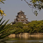 Hiroshima et Miyajima, un petit week-end loin de Tokyo (6)