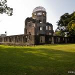 Hiroshima et Miyajima, un petit week-end loin de Tokyo (7)