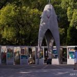 Hiroshima et Miyajima, un petit week-end loin de Tokyo (9)