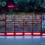 Nakano Broadway à Tokyo - Otaku, Geek (5)