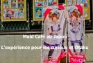 Maid Café à Akihabara et au Japon : une expérience otaku pour les curieux