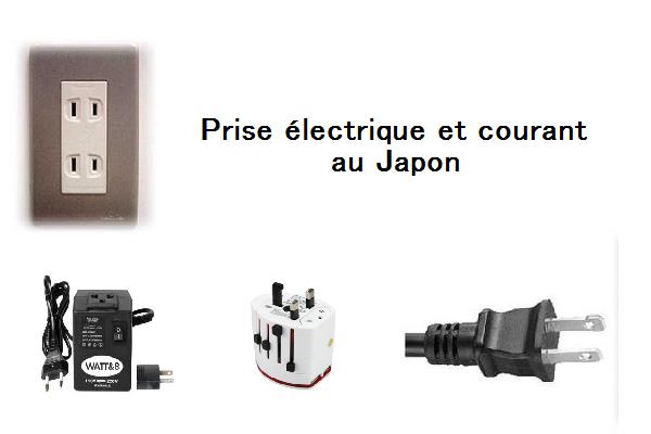 Prise lectrique au japon et adaptateurs un gaijin au japon - Prise electrique japon ...