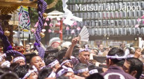 Matsuri au Japon: les festivals et célébrations de l'archipel