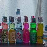 Ramune limonade japonaise soda du Japon (1)
