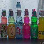 Ramune limonade japonaise soda du Japon (2)