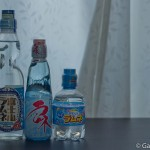 Ramune limonade japonaise soda du Japon (3)