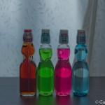 Ramune limonade japonaise soda du Japon (4)