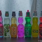 Ramune limonade japonaise soda du Japon (5)