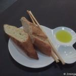 Roppongi Cross Tokyo Restaurant (5)