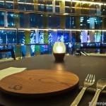 Roppongi Cross Tokyo Restaurant (7)