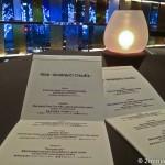Roppongi Cross Tokyo Restaurant (8)