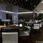 Roppongi Cross Tokyo Restaurant (9)