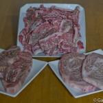 Boeuf de Kobe Halal au Japon (3)