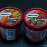 Häagen Dazs Japan les glaces aux parfums délirants (3)