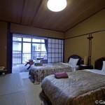 Le Ryokan au Japon (4)