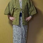 Le Ryokan au Japon (6)