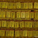 Mitama Matsuri la fête des lanternes à Yasukuni Tokyo (14)