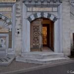 Tokyo Camii mosquée au Japon (2)