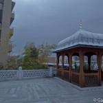 Tokyo Camii mosquée au Japon (4)