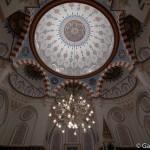 Tokyo Camii mosquée au Japon (7)