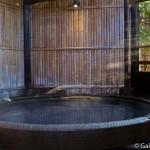 week-end dans la péninsule d'Izu au Japon (6)