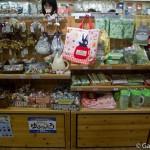 Boutique studio - Ghibli Donguri Kyowakoku (3)