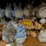 Boutique studio - Ghibli Donguri Kyowakoku (5)