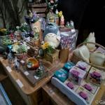 Boutique studio - Ghibli Donguri Kyowakoku (6)