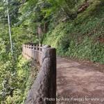 Mont Mitake randonnée à Tokyo (13)
