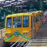 Mont Mitake randonnée à Tokyo (8)