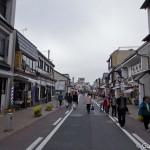 Narita que faire et que visiter sur place (12)