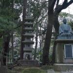 Narita que faire et que visiter sur place (14)