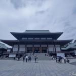 Narita que faire et que visiter sur place (16)