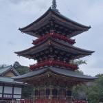 Narita que faire et que visiter sur place (20)