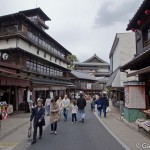 Narita que faire et que visiter sur place (21)