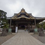 Narita que faire et que visiter sur place (3)
