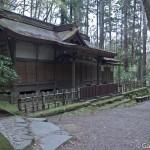Narita que faire et que visiter sur place (7)