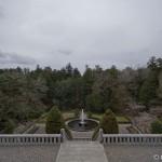 Narita que faire et que visiter sur place (8)