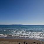 Plage Japon, plages japonaises (1)