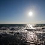 Plage Japon, plages japonaises (13)
