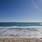 Plage Japon, plages japonaises (3)
